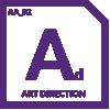 Applied Arts/Art Direction