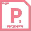 Humanities/Psychology