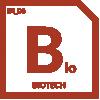 Industry/Biotech