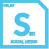 Media/SocialMedia