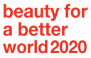 Beauty for a Better World