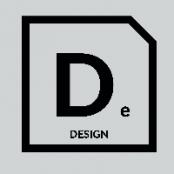 Virtual Design Week