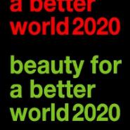 Beauty For A Better World