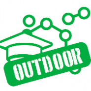 Addictlab Outdoor Academy