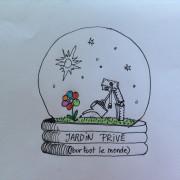 Le Jardin du Labbie