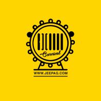 JEEP Carnival India